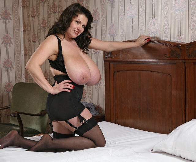 mature nylons porn mature porn galleries granny fetish picturesbest