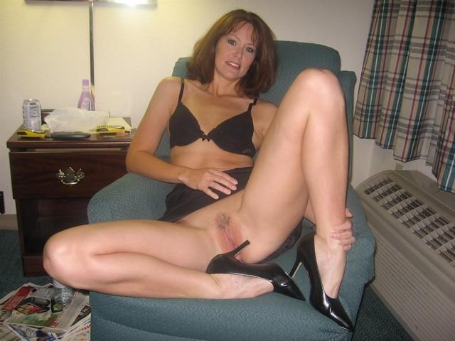 любитнльские порно фото мамочек за 30