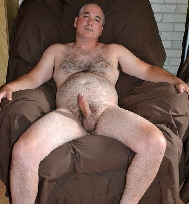 Black gay men with massive dicks