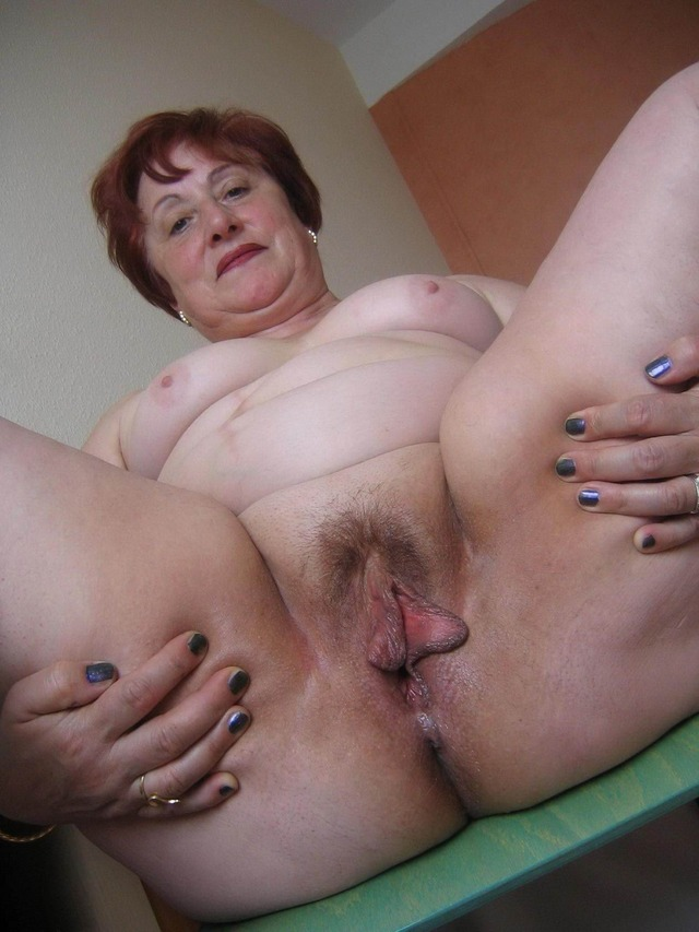 mature older women porn pics pussy old fuck granny grannys ready