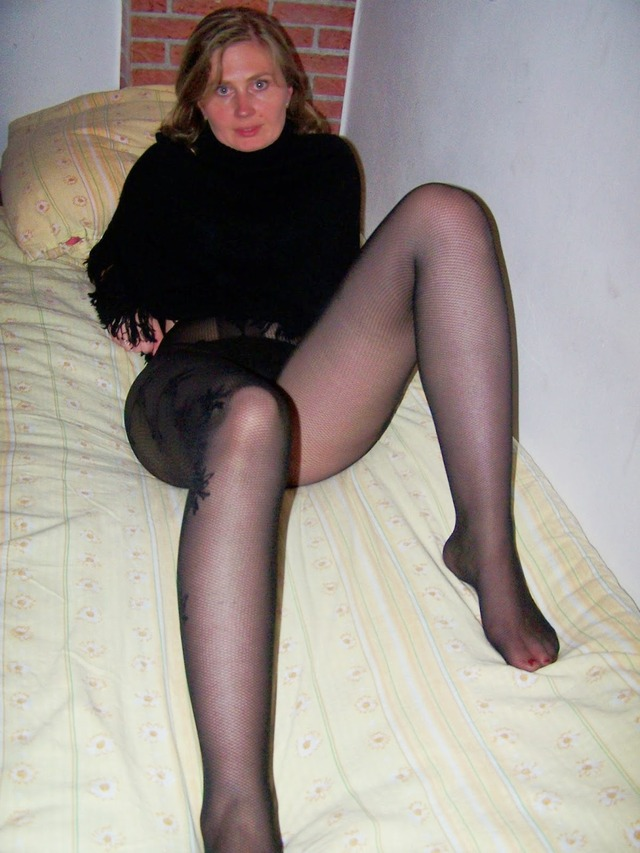 mature pantyhose photos mature pantyhose mix cea