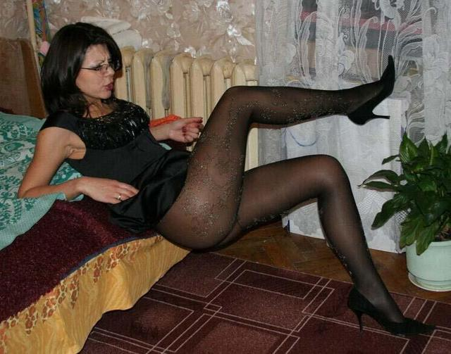 mature pantyhose pictures mature pantyhose special