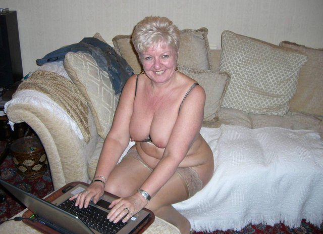 mature people porn porn pictures galleries fuck wife fat people one fatty