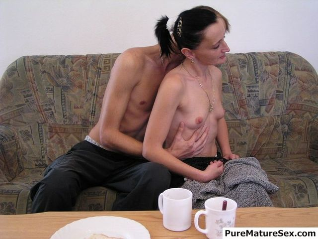 mature people porn men hard hung eacb