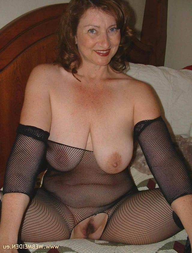 mature photo xxx amateur mature milf wife posing