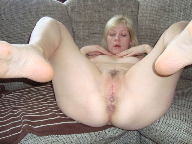 mature photos mature chatte