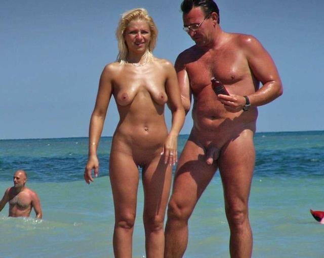 mature pictures gallery mature photos gallery nudism