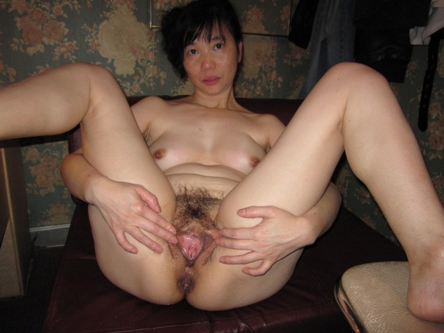 mature piss porn mature piss asian slut