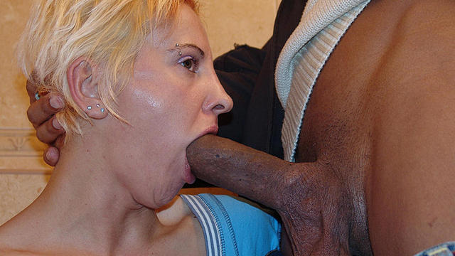 mature piss porn mature galleries ass piss gallery slut kinky licking preview scj toilet