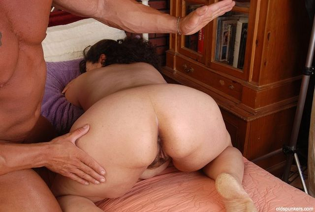 mature plumper porn lady mature pics page large wanking chubby exclusive richelle