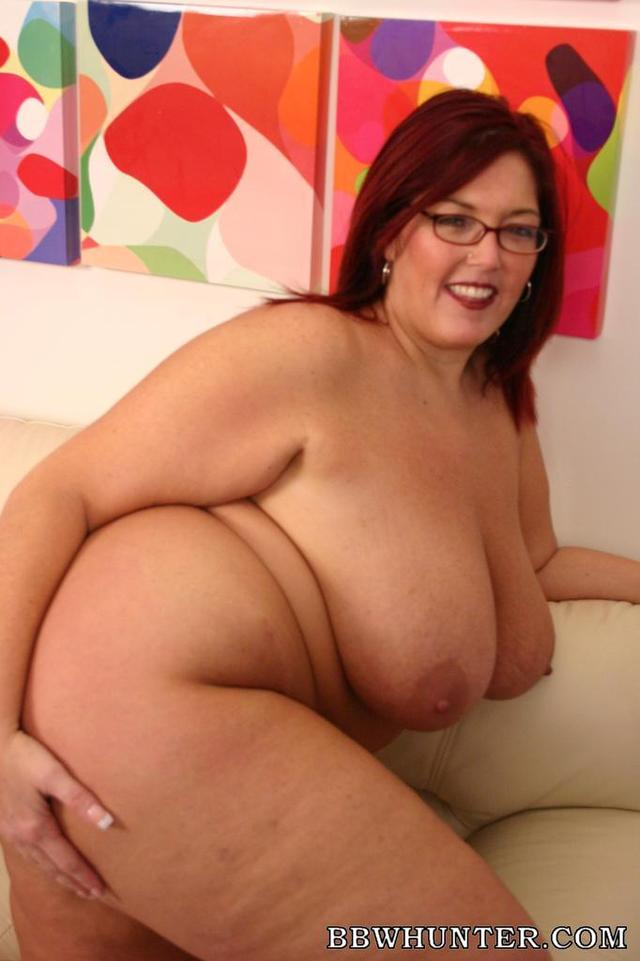 mature plumper porn mature porn plumper puffy chicks peaches larue bypass gastric