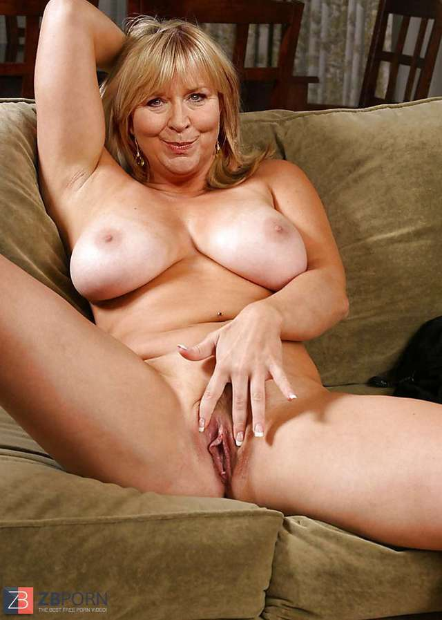 mature plumper porn mature albums main plumper british britton fern