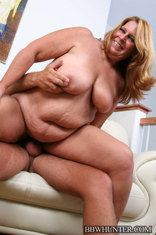 mature plumper porn mature galleries blonde gallery cock plumper mouth filling bvrh ouz