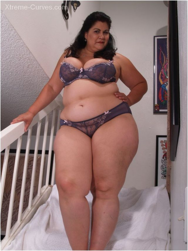 mature plumper porn mature porn media bbw