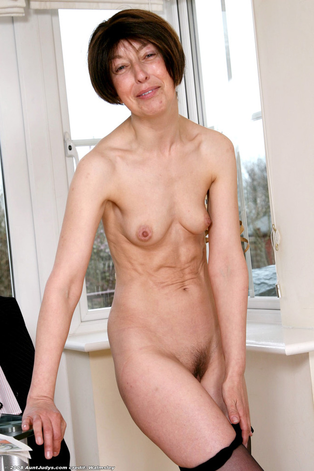 mature porn aunt mature porn free woman over from paula aunt judy pau freeupd