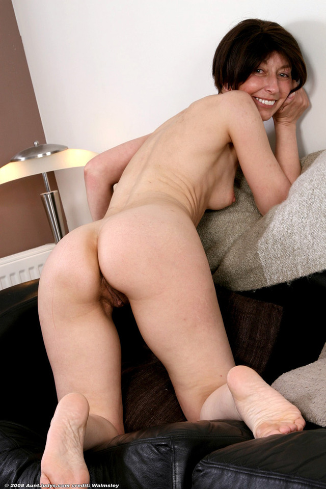 Aunt Videos - Large Porn Tube Free Aunt porn videos, free