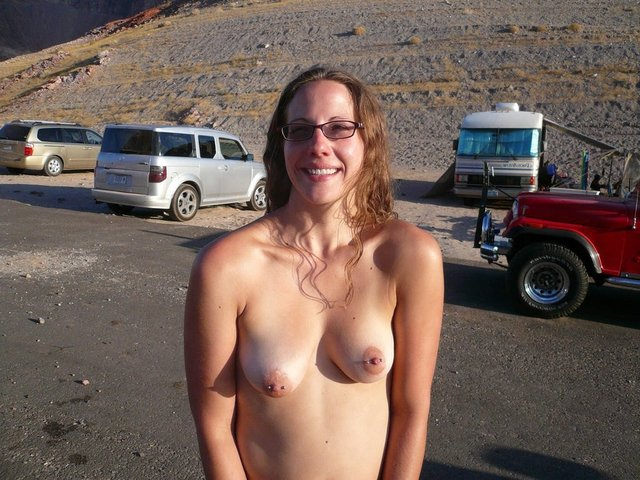mature porn aunt mature free galleries adult hairy home videos best spread ladies vagina nudist