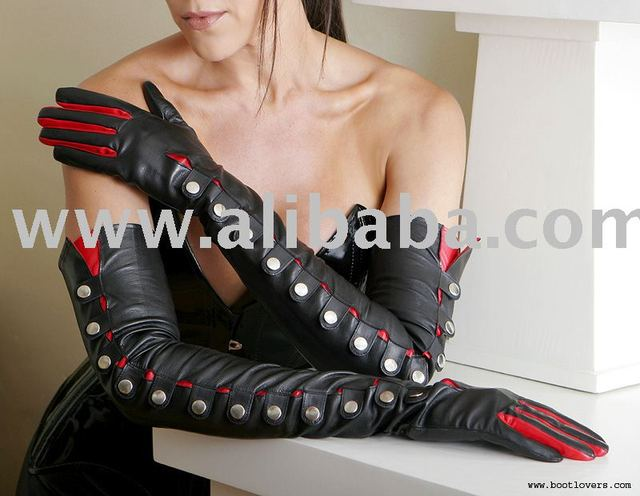 mature porn fetish photo fetish gloves jodhpur