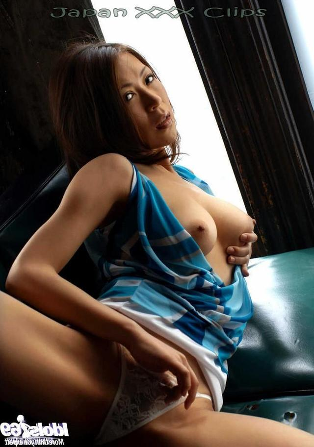 mature porn for mobile mature porn asian home web escort