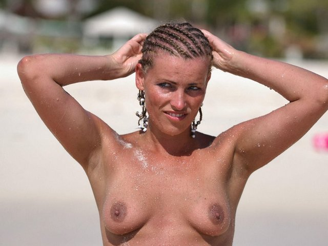 mature porn galleries mature porn pics free xxx naked galleries milf photo videos vids amature milfs ladies more outdoor nudism horney mexy grannybeach