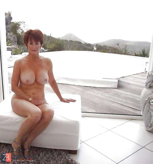 mature porn galore albums main iii matures galore gilfs