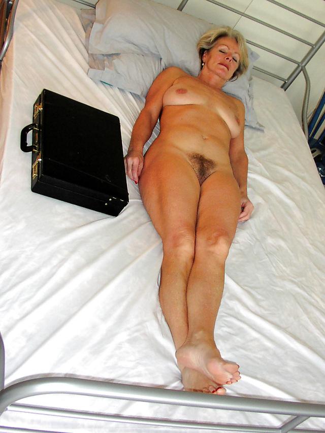 Porn pics hamster Free Porn