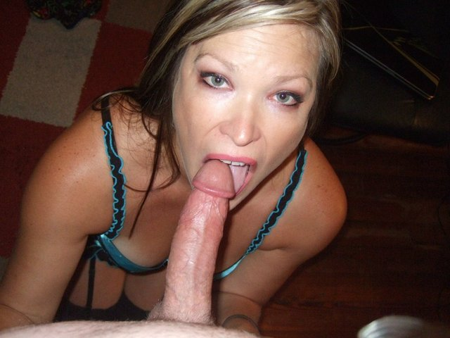 mature porn handjob mature porn pictures photos free videos hand handjob handjobs hands handj