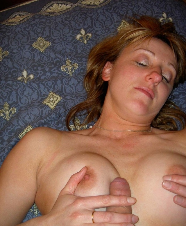 mature porn photo galleries mature porn mom galleries sluts awesome justmaturegfs