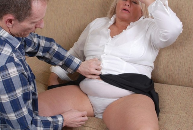 mature porn pic categories free ass milf videos tits matures