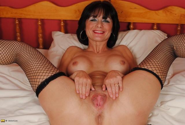 mature porn pic categories blowjob old fuck milf beach tubes tongue orchard