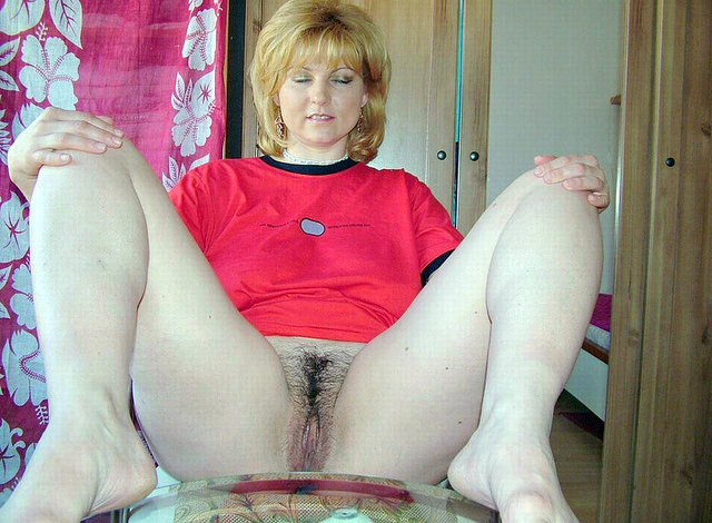 mature porn pics gallery mature porn free galleries gallery bcd gramateurs