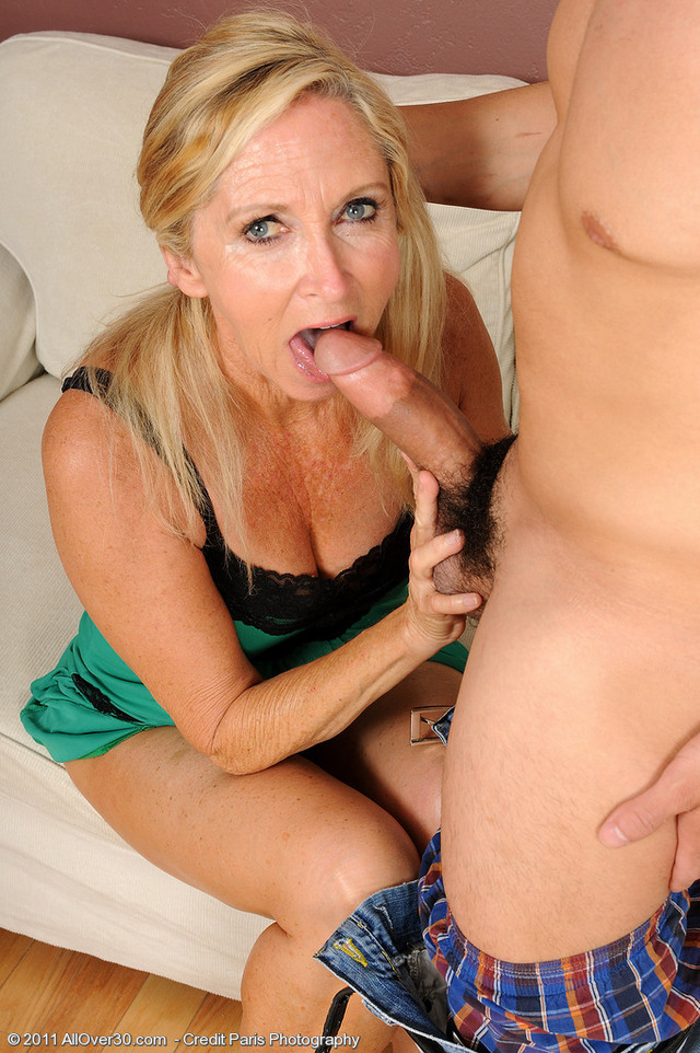 mature porn stars mature porn milf star like creampies delights