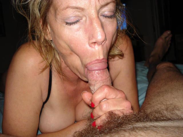mature porn stills mature porn galleries picture milf girlfriend graceful