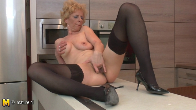 mature porn stockings mature stockings ugly