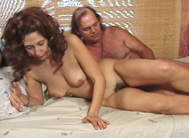mature porn stream mature porn tgp cock wants streaming teasers giltf mamma