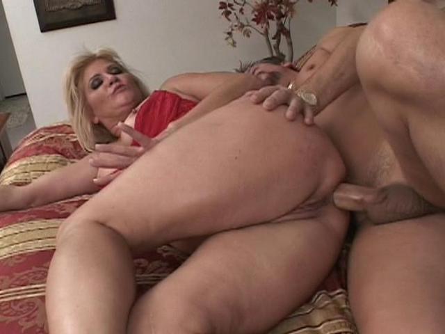 Порно тщу в жопу