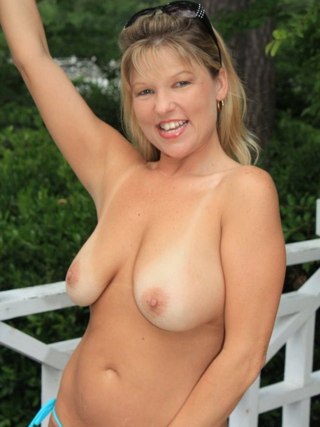 mature porn stream mature porn porno galleries milf beach movies strip length streaming nudist nymphs