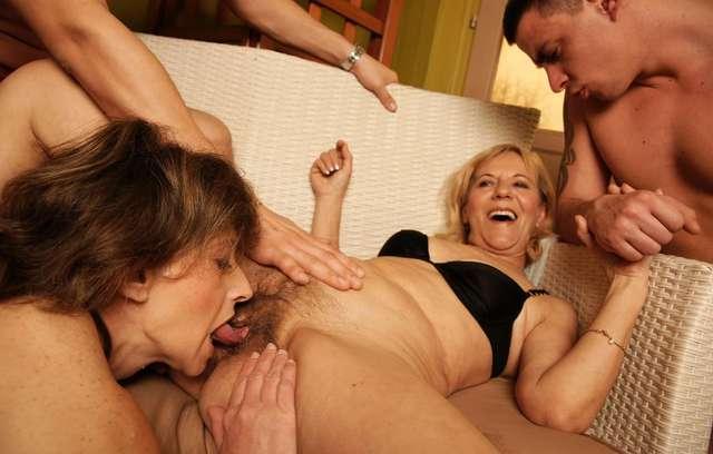 mature porn swingers mature nude fat   cams swingers ready