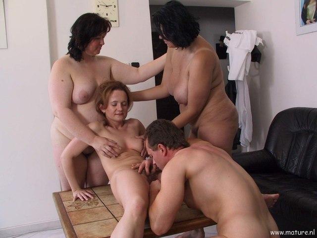 12. толстые бабы / порно толстых женщин.