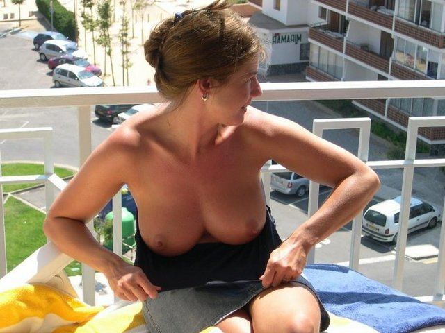 mature porn womans mature free galleries milf videos cock vids dream hungry womans makeup