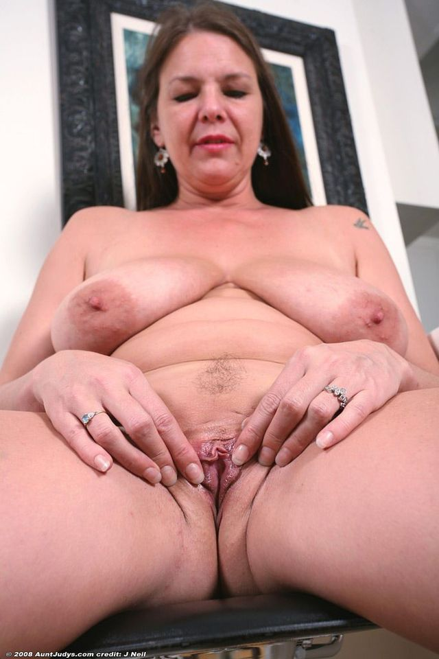 mature porn womans mature porn woman large gallery from claudia carrie car aunt judy viewpic judys