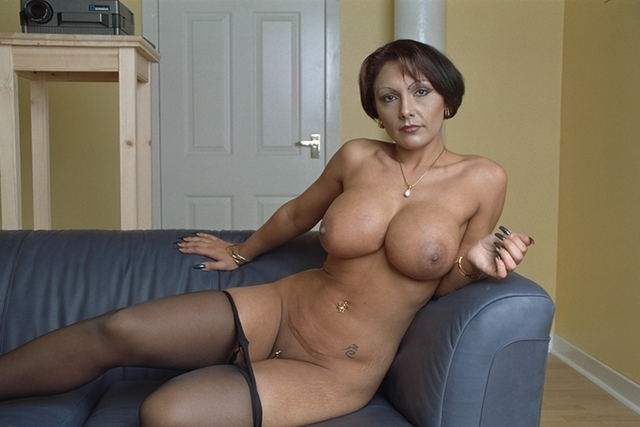 Freeporn German Mature