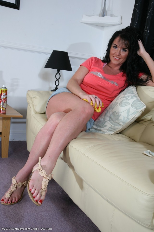 mature post porn mature hot pussies legs