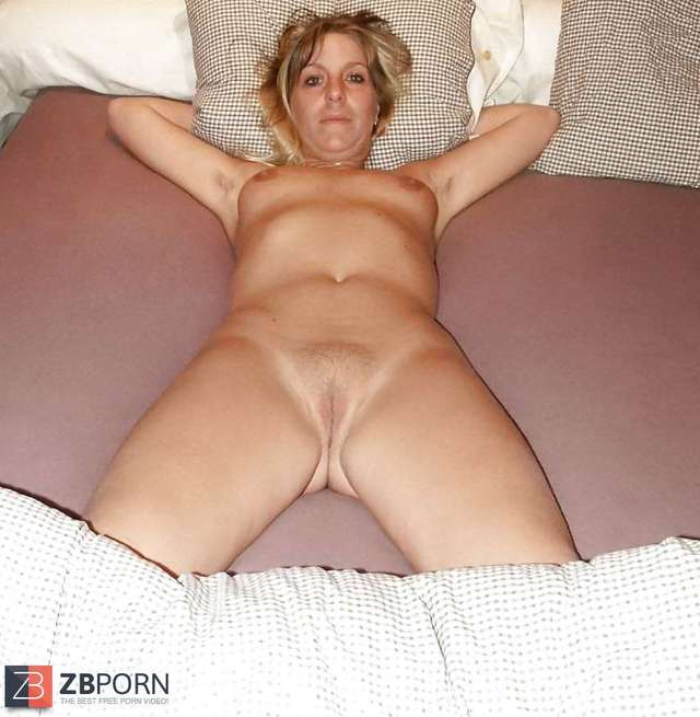 mature puss pic mature albums main wives moms puss mummies