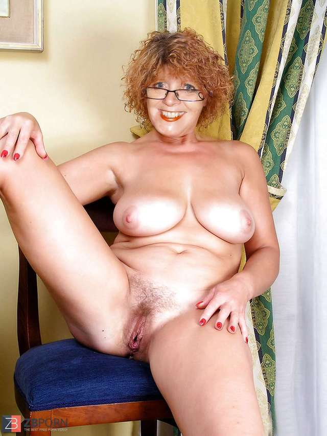 mature puss pic mature albums main redhead puss wifey displaying