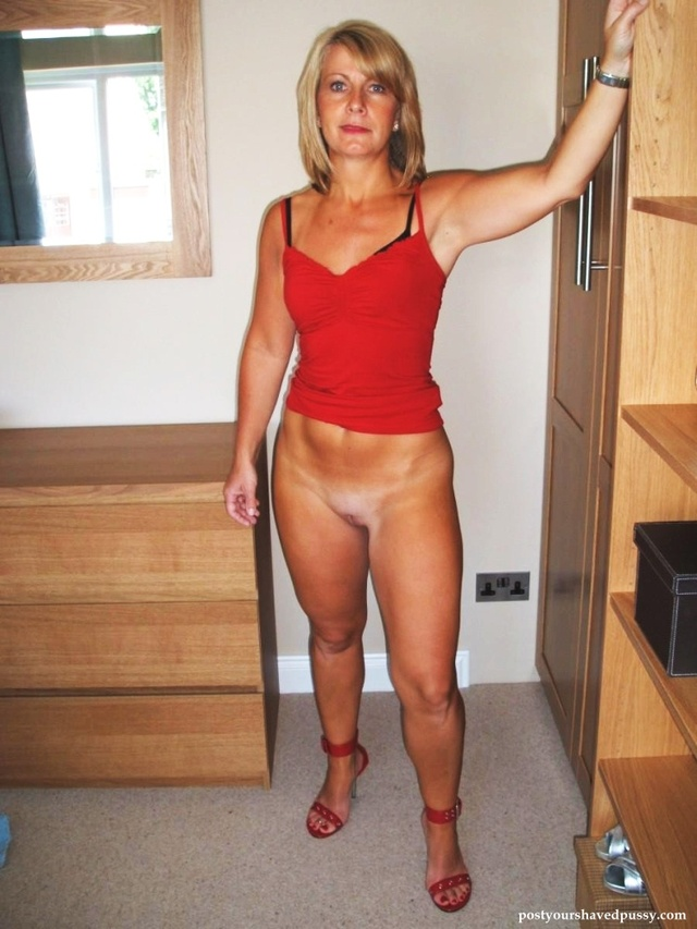 mature pussy images mature pussy albums userpics displayimage picture shaved