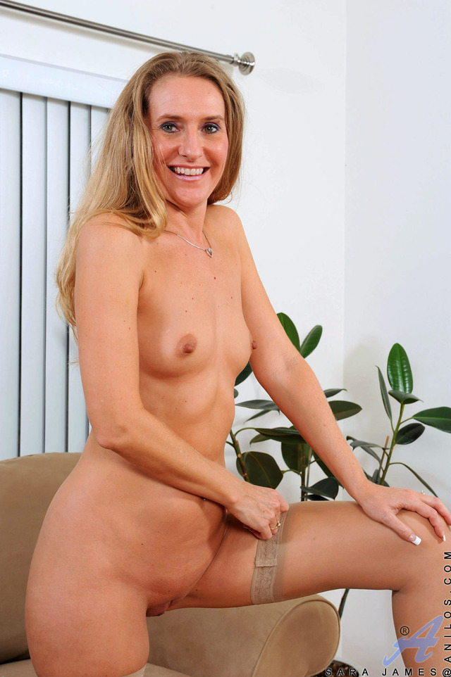 mature pussy licking galleries mature pictures pics milf sexy anilos