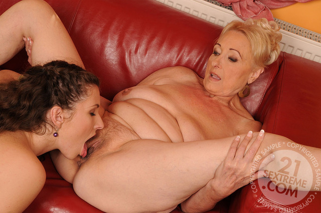 Free housewife movie xxx