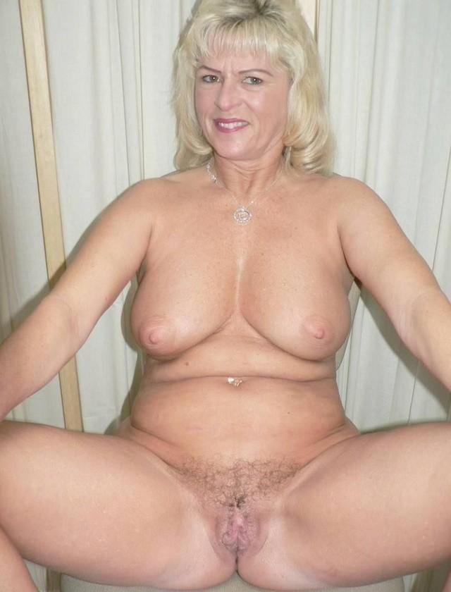 бесплатно голые старухи фото