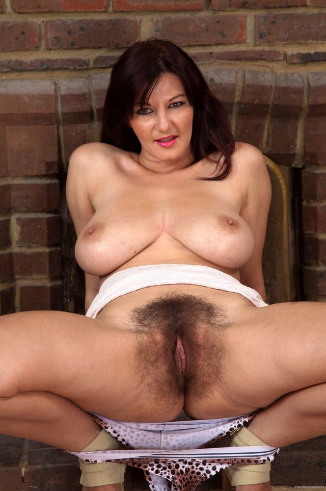 mature pussy pic mature pussy hairy natural atk